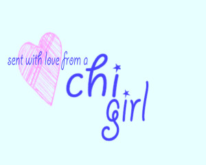 LOVE FROM CHI (2)
