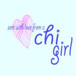 c1 - chi girl3