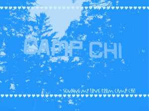 LOVE FROM CHI (5)