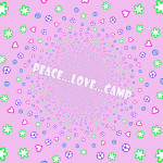 PEACE...LOVE...CAMP (2)