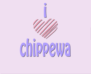 I HEART CHIPPEWA (1)