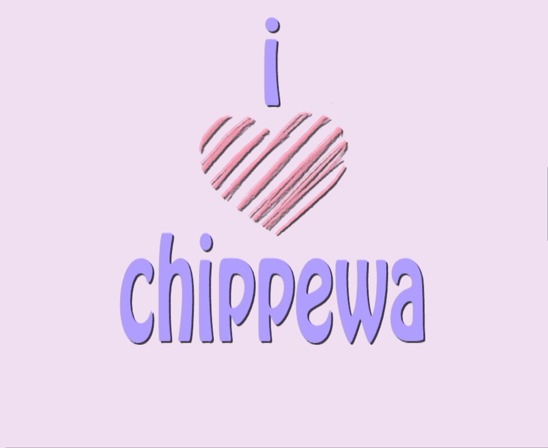 I HEART CHIPPEWA (1)