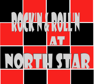 NORTH STAR ROCKS (3)
