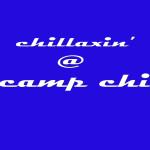 CHILLAXIN' AT CHI (2)