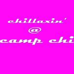 CHILLAXIN' AT CHI (1)