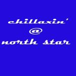 CHILLAXIN' AT NORTH STAR