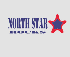 NORTH STAR ROCKS (2)