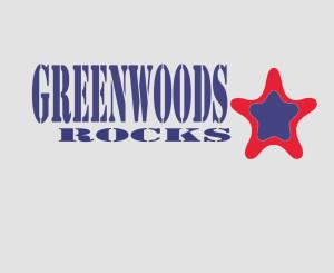 GREENWOODS ROCKS (2)