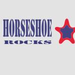 HORSESHOE ROCKS (2)