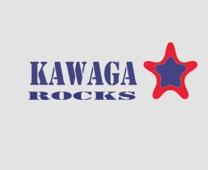 KAWAGA ROCKS (2)