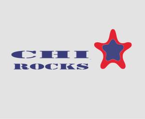 CHI ROCKS (1)