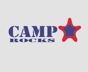 CAMP ROCKS (2)