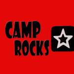 CAMP ROCKS (1)