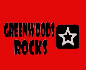 GREENWOODS ROCKS (1)