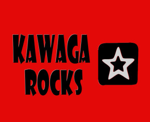 KAWAGA ROCKS (1)