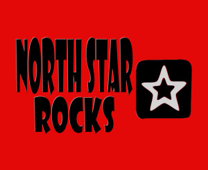 NORTH STAR ROCKS (1)