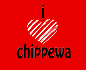 I HEART CHIPPEWA (2)