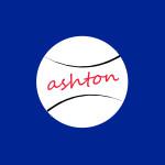 ashton1