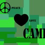 PEACE...LOVE...CAMP (4)