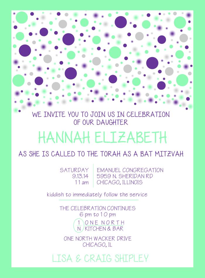 INVITE (front)