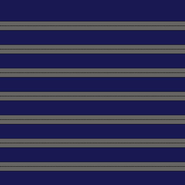 SERVICE INVITE (back)