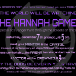 PARTY INVITE (front)
