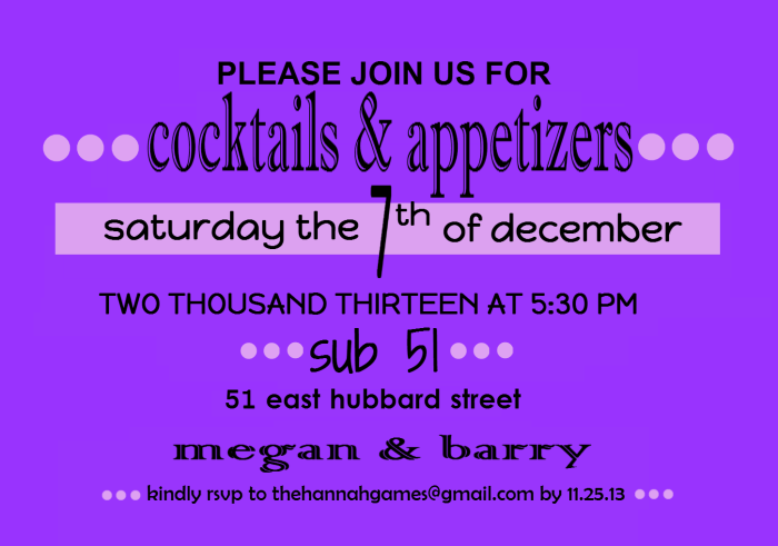 COCKTAIL INVITE (front)