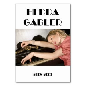 TABLE CARD (18)