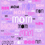 MOM (1)