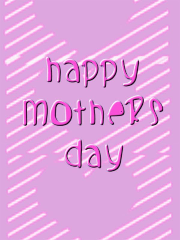 MOM (2)