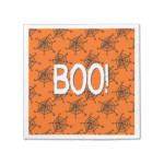 boo_halloween_napkins_disposable_napkin-r86c06d4d116744d3a7277efb2a0b44fa_zfkx3_324