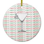 merriest_christmas_ornament_red_back-re32373dbbe794dbab9d6fdb31df84679_x7s2y_8byvr_512