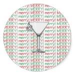 merriest_christmas_stickers-r8194b39a298a4cc38baa9e11fcca25ff_v9wth_8byvr_512