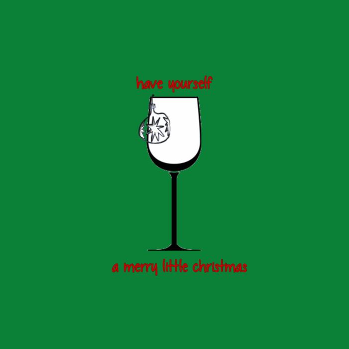 MERRY WINE (5)
