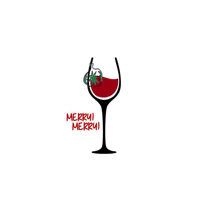 MERRY WINE (3)