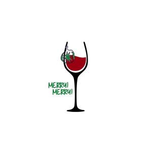 MERRY WINE (4)