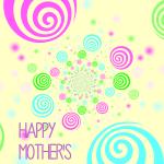 MOM (3)