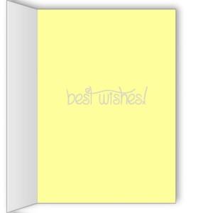 I DO! (yellow) inside
