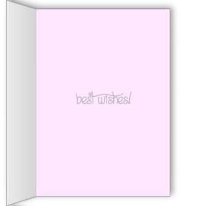 I DO!! (pink) inside