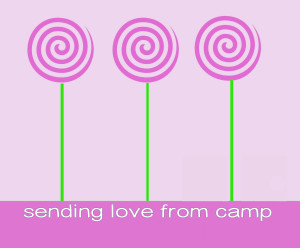 LOVE FROM CAMP (1)