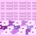mazel flowers