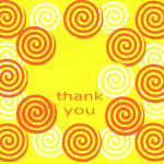 THANK YOU (1)