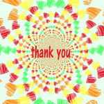 THANK YOU (6)