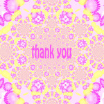 THANK YOU (7)
