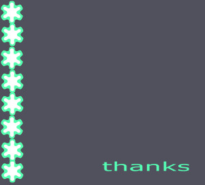 THANK YOU (10)