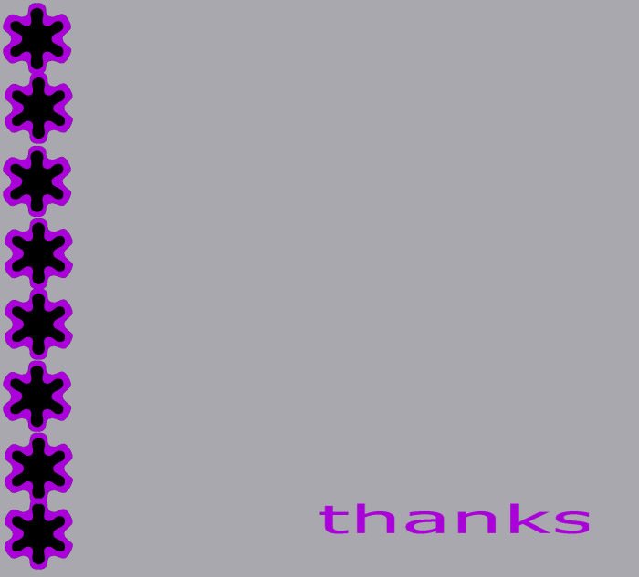 THANK YOU (11)