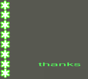 THANK YOU (12)
