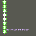 thank you (13)