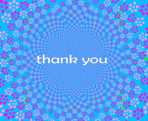 THANK YOU (3)