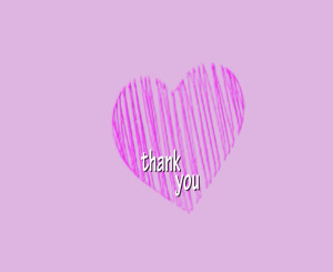 THANK YOU (4)